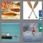 cheats-4-pics-1-word-4-letters-oars-1786238
