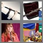 cheats-4-pics-1-word-4-letters-oboe-7091375