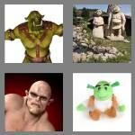 cheats-4-pics-1-word-4-letters-ogre-2146966