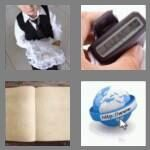cheats-4-pics-1-word-4-letters-page-2160042