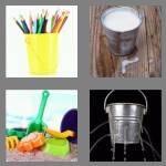 cheats-4-pics-1-word-4-letters-pail-8314056