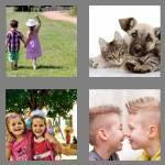 cheats-4-pics-1-word-4-letters-pals-8851715