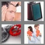 cheats-4-pics-1-word-4-letters-part-4476168