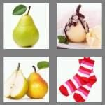 cheats-4-pics-1-word-4-letters-pear-7495604
