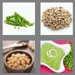 cheats-4-pics-1-word-4-letters-peas-1212261