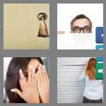cheats-4-pics-1-word-4-letters-peek-8205605