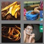 cheats-4-pics-1-word-4-letters-peel-6120567