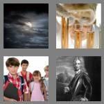 cheats-4-pics-1-word-4-letters-peer-1776189