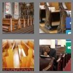cheats-4-pics-1-word-4-letters-pews-3990600