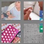 cheats-4-pics-1-word-4-letters-pill-4995096