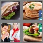cheats-4-pics-1-word-4-letters-pita-3168144