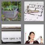 cheats-4-pics-1-word-4-letters-plot-9429712