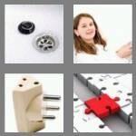 cheats-4-pics-1-word-4-letters-plug-6335787