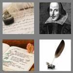 cheats-4-pics-1-word-4-letters-poet-2572382