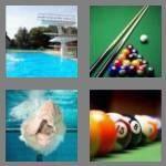 cheats-4-pics-1-word-4-letters-pool-6732113