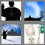 cheats-4-pics-1-word-4-letters-pope-6808668