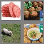 cheats-4-pics-1-word-4-letters-pork-6773254