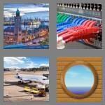 cheats-4-pics-1-word-4-letters-port-1549570