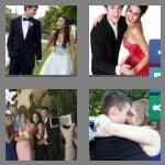 cheats-4-pics-1-word-4-letters-prom-4566837