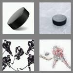 cheats-4-pics-1-word-4-letters-puck-8058313