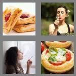 cheats-4-pics-1-word-4-letters-puff-3664987