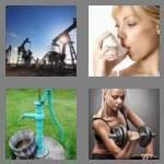 cheats-4-pics-1-word-4-letters-pump-2055591