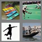 cheats-4-pics-1-word-4-letters-punt-6907287