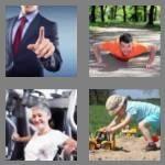 cheats-4-pics-1-word-4-letters-push-5414218