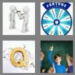 cheats-4-pics-1-word-4-letters-quiz-1297540