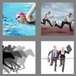 cheats-4-pics-1-word-4-letters-race-1449137
