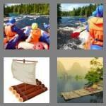 cheats-4-pics-1-word-4-letters-raft-7936814
