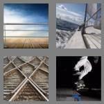 cheats-4-pics-1-word-4-letters-rail-5304175