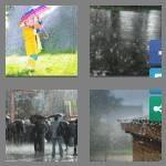 cheats-4-pics-1-word-4-letters-rain-5973708