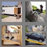 cheats-4-pics-1-word-4-letters-ramp-6475690