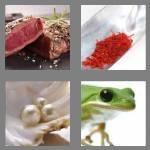 cheats-4-pics-1-word-4-letters-rare-9064372