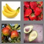 cheats-4-pics-1-word-4-letters-ripe-8555576