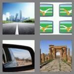 cheats-4-pics-1-word-4-letters-road-9590031