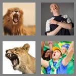 cheats-4-pics-1-word-4-letters-roar-7140668