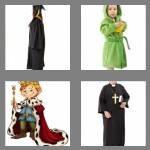 cheats-4-pics-1-word-4-letters-robe-8175089