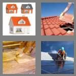 cheats-4-pics-1-word-4-letters-roof-8494389