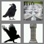 cheats-4-pics-1-word-4-letters-rook-2355956