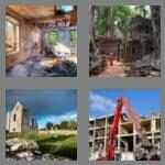 cheats-4-pics-1-word-4-letters-ruin-7795950