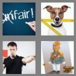 cheats-4-pics-1-word-4-letters-rule-9253777