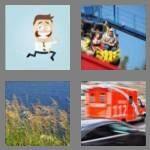 cheats-4-pics-1-word-4-letters-rush-8301704