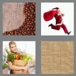 cheats-4-pics-1-word-4-letters-sack-6188903