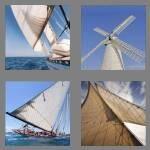 cheats-4-pics-1-word-4-letters-sail-1361596