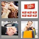 cheats-4-pics-1-word-4-letters-sale-6808017