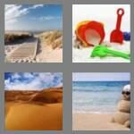 cheats-4-pics-1-word-4-letters-sand-6521875