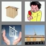 cheats-4-pics-1-word-4-letters-shed-7242431