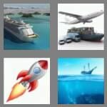 cheats-4-pics-1-word-4-letters-ship-6488345
